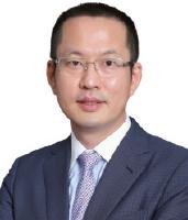 Yang-Guang