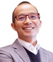Yu-Yongqiang