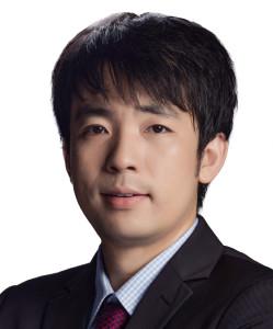 张涵 Zhang Han 万慧达北翔知识产权集团高级律师 Senior Associate Wanhuida Peksung IP Group