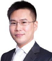 Zhou-Zhaofeng