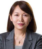 Zhu-Ning