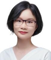 Zhu-Zan