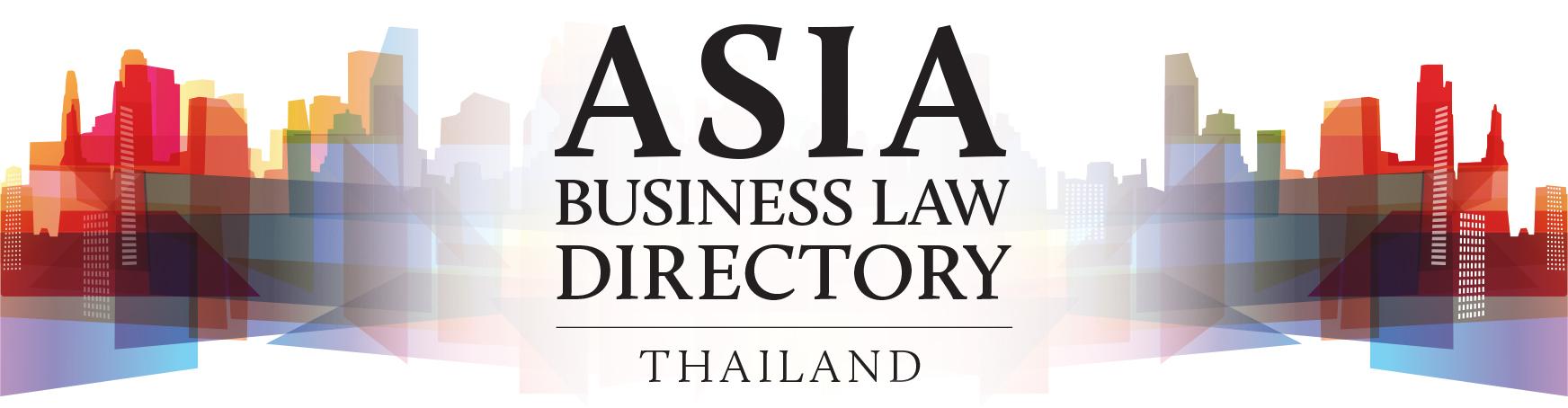 ABLD Thailand Header