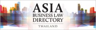 ABLD Thailand ad 2019