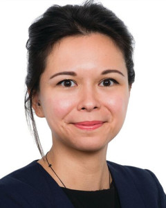 Alison-Thomson-Associate-at-Appleby-in-Hong-Kong