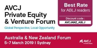 Australia & New Zealand Forum_400x2003 (1)