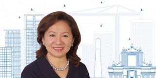 Benedicta-Du-Baladad-Founding-Partner-and-CEO-of-BDB-Law-in-Manila
