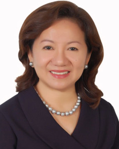 Benedicta-Du-Baladad-Founding-Partner-and-CEO-of-BDB-Law-in-Manila