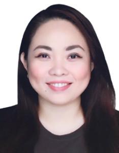Chrissie Ann L BarredoPatent manager and senior associateHechanova & Co