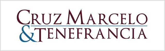 Cruz Marcelo & Tenefrancia 2019