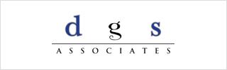 DGS Associates 2018