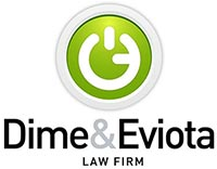 DIME-&-EVIOTA-(DLDTE)-LAW-OFFICE-2