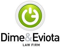 DIME-&-EVIOTA-(DLDTE)-LAW-OFFICE-2