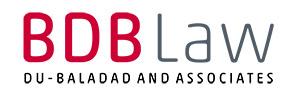 Du-Baladad-and-Associates-(BDB-Law)-1