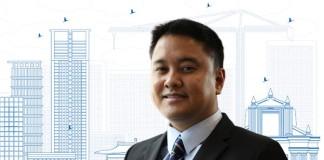 Enrique-dela-Cruz-Senior-Partner-at-Divina-Law-in-Manila