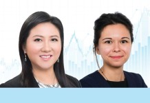 Fiona-Chan-Partner-Alison-Thomson-Associate-at-Appleby-in-Hong-Kong-3