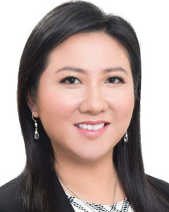 Fiona-Chan-Partner-at-Appleby-in-Hong-Kong