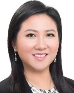Fiona-Chan-Partner-at-Appleby-in-Hong-Kong