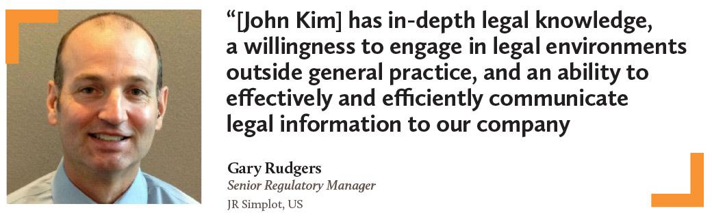 Gary-Rudgers-Senior-Regulatory-Manager-JR-Simplot,-US
