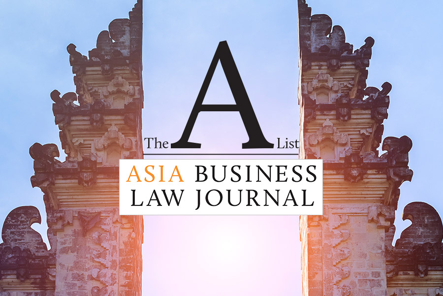 Indonesia-top-lawyers