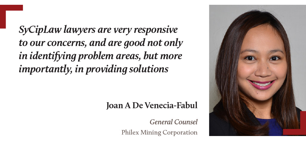 Joan-A-De-Venecia-Fabul-General-Counsel-Philex-Mining-Corporation