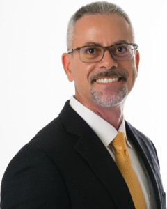 Jude-Scott-CEO-of-Cayman-Finance