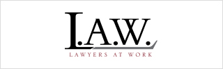 Lawyers At Work