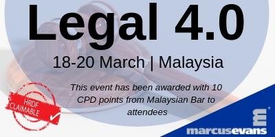 Legal 4.0 Vantage Asia