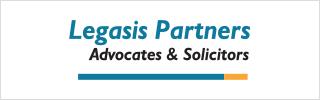 Legasis Partners 2018