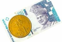 Malaysia hails tax disclosure programme