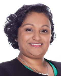 Prabha-Sasidharan-Senior-Associate-at-Appleby-in-Hong-Kong