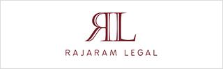Rajaram Legal 2018