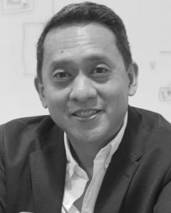 Ronald-Dime-Managing-Partner-DLDTE-Law-Office-in-Manila-2