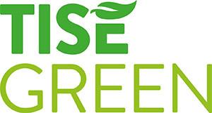 TISE-GREEN