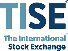 TISE-The-International-Stock-Exchange-Group