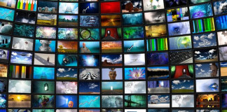 Thai-broadcasting-notification-relaxes-M&A-requirements