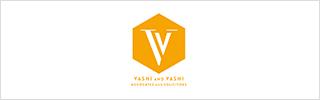 Vashi and Vashi 2018