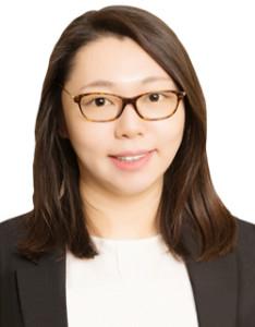 Zhao HuiqiAssociateZhong Lun Law Firm