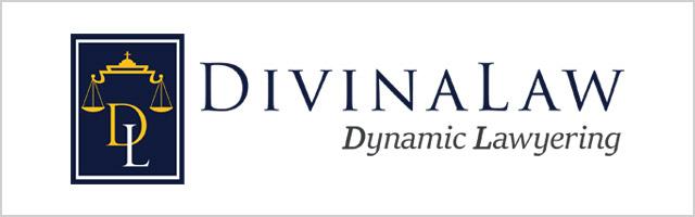 DivinaLaw 2019