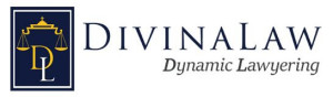 divinalaw-offices