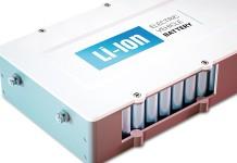 中化国际收购行业领先的锂电池制造企业-Sinochem-International-acquires-leading-lithium-battery-manufacturer