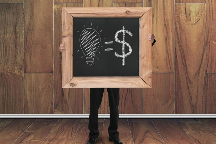 中国首支知识产权证券化金融产品上市-First-financial-product-converting-IP-to-capital-value