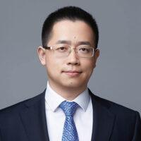 包景明-通用技术创业投资有限公司总经理
