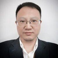 宋哲-美团点评总法律顾问