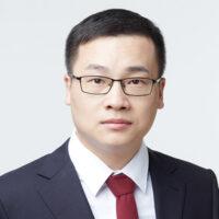 张化全-中证汇金(深圳)基金管理有限公司-风控法务总监