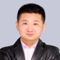 朱科-贵阳市创业投资有限公司的董事-副总经理