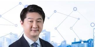 郁岩-YU-YAN-天元律师事务所合伙人-Partner,-Tian-Yuan-Law-Firm