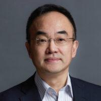 郑志斌-大成律师事务所高级合伙人