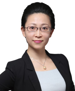 TAO SHAN Partner Hylands Law Firm