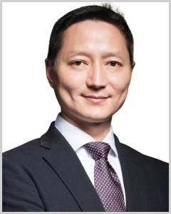 黄鹏-HUANG-PENG-观韬中茂律师事务所合伙人-Partner-Guantao-Law-Firm-2